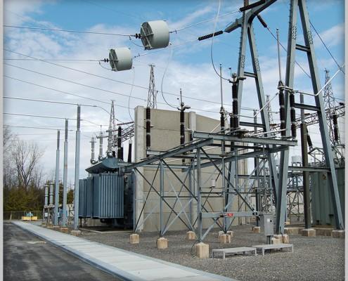 power_utility